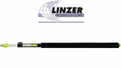 Linzer Extension Poles