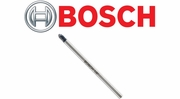 Bosch Glass And Tile Bits