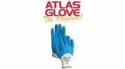 Atlas Glove 305 Atlas Xtra Gloves