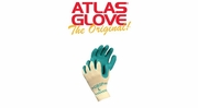 Atlas Glove 310 Atlas Garden Gloves