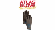 Atlas Glove 330 Atlas Re-Grip Gloves