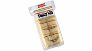 """Wooster RR301-6-1/2  Super/Fab 6-1/2"""" Jumbo-Koter Roller Cover with 1/2"""" Nap - 2 per Package"""