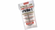"""Wooster RR302-4-1/2  Pro/Doo-Z 4-1/2"""" Jumbo-Koter Roller Cover with 3/8"""" Nap - 2 per Package"""
