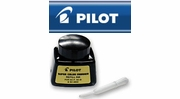 Pilot Refill Ink for Permanent Markers