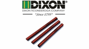 Dixon Carpenters Pencils