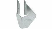 Simpson Strong Tie HCP2  2x Hip Corner Plate