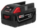 Milwaukee 48-11-2830  M28 Lithium-Ion Cordless Tool Battery Pack
