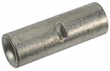 Pico 4400A  1/0 AWG Battery Cable Lug (Butt) Connector 100 Per Package
