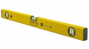 "Stabila 22924  24"" Box Beam Spirit Level Type 70A-2"