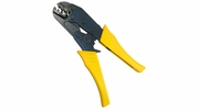 Pico 0380PT  22-10 AWG Hand Ratchet Wire Terminal Crimping Tool