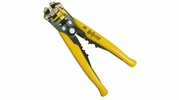 Pico 0390PT  26-10 AWG Hand Self Adjusting Stripper and Crimping Tool