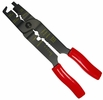 Pico 0675PT  Ignition Terminal Crimping Tool