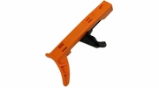 Pico 0695PT  Wire / Cable Tie Securing Tool