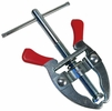 Pico 0681PT  Battery Terminal Puller / Lifter 1 Per Package