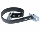 Pico 0867PT  Battery Carrier / Lifter Strap 1 Per Package