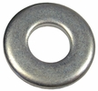 Pico 9205K  8mm Metric Flat Washer 11 per Package