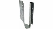 Simpson Strong Tie SUR210  2 x 10 Face Mount Joist Hanger Skewed 45° Right