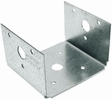 Simpson Strong Tie BC40 4x4 Post Half Base