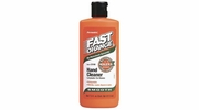 Permatex 23108  Fast Orange Smooth Lotion Hand Cleaner - 7.5 oz Bottle