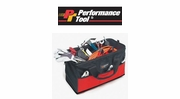 Performance Tool Tool Boxes, Bags and Organizers