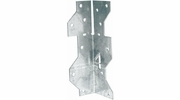 """Simpson Strong Tie A35  4-1/2"""" 6-Way Framing Angle Anchor"""