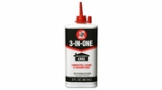 3-IN-ONE 10035  3 oz Multi-Purpose Oil (10135)