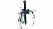 """Performance Tool W135P  3"""" 3-Jaw Gear Puller"""