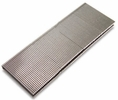 """Simpson Strong Tie S18N150L17  1/4"""" x 1-1/2"""" Finish Staples (L17) 304 Stainless Steel - 5000 per Package"""
