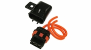 Pico 0950PT  3 to 30 Amp ATC Blade Fuse Sealed Weather Resistant Automotive Electrical Fuse Holder