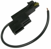 Pico 0951A  General Motors Battery Cavity Fuse Block Tap  (Black) 25 Per Package