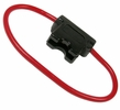 Pico 0963A  20 AMP In-Line ATC/ATO Blade Fuse Holder 12 AWG 100 Per Package