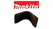 Makita Sanding Belts, Sheets and Pads