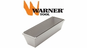 Warner Taping Tools