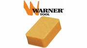 Warner Tile and Grout Tools