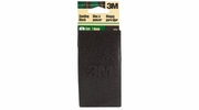 3M 9292  Rubber Sanding Block