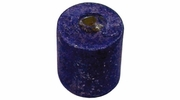 Pico 0625PT  3/0 AWG Solder Pellets / Slugs Color Code Purple 5 Per Package