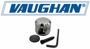 Vaughan Hammer Replacement Parts