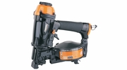 "Freeman PCN45  7/8"" to 1-3/4"" 15� Coil Roofing Nailer"