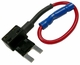 Pico 0956PT  10 Amp ATM Mini Blade Fuse Add-A-Circuit Fuse Holder