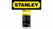 Stanley Glue Sticks