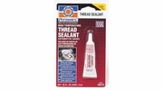 Permatex 59214  High Temperature Thread Sealant - 6 ml Tube (592)