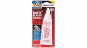 Permatex 59235  High Temperature Thread Sealant - 50 ml Tube (592)