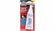 Permatex 56521  High Performance Thread Sealant - 50 ml Tube (565)