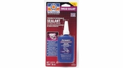 Permatex 54540  Pneumatic / Hydraulic Thread Sealant - 36 ml Bottle