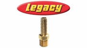 Legacy Air Hose Fittings