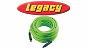 Legacy Flexzilla Air Hose Assemblies