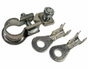 Pico 0866PT  Lead Free Battery Terminal Set 1 Set Per Package