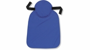 Chill-Its 6717  Cooling Hard Hat Pad with Neck Shade (12336)