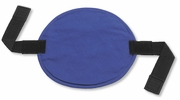 Chill-Its 6715  Evaporative Cooling Hard Hat Pad (12337)