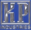 K-P Industries